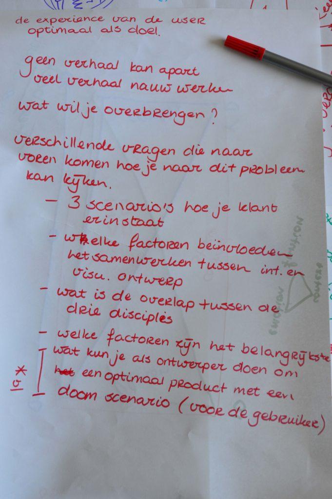 Vragen ontwerp design sessie.jpg