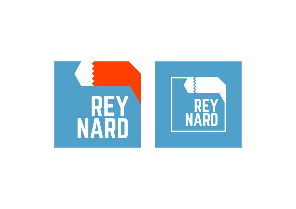 Reynard - Logo Design