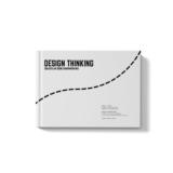 Design Thinking - Grafisch ontwerp